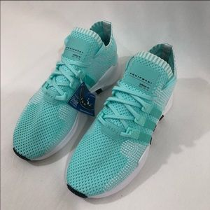 NWT ADIDAS EQT SNEAKERS